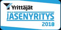 Ensiapukurssit, Ensiapukoulutus, ensiavun jatkokurssi, ensiavun kertauskurssi EA 1, EA 2, EA1, EA2, Hätäensiapukurssi, Oulu
